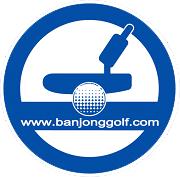 Banjong Golf